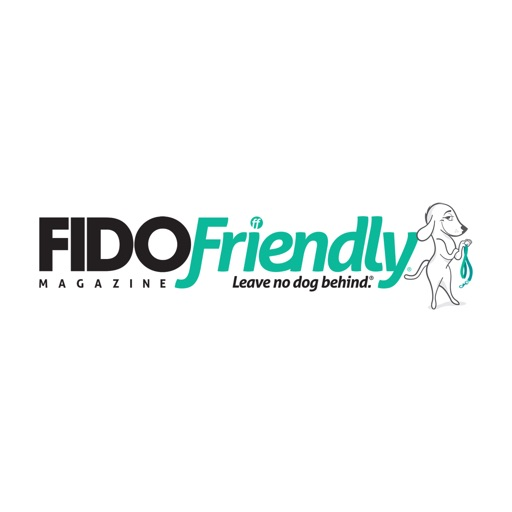 FIDO Friendly icon