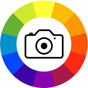 ColorPic Color Extractor app