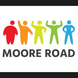 Moore Rd Medical Weight Loss