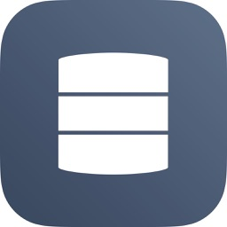 SQLed - SQL Database Manager