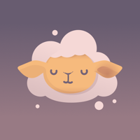 Shleep: sleep & energy boost Download