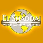elshaddai world evangelism