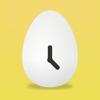 Egg Boiling Timer - 3 ways