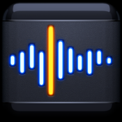 Sunrizer Synth app review
