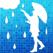 雨かしら?   地図で見る天気予報