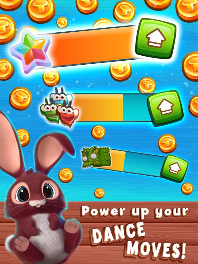 Ferdinand: Unstoppabull Screenshot