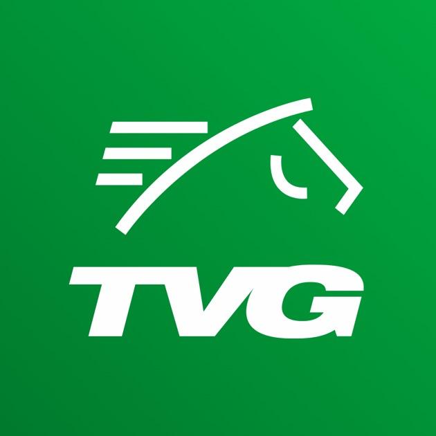 Horse Betting App Iphone