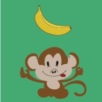 Codes for Save The Banana Game Hack