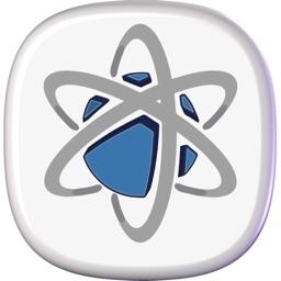 AtomsDriver