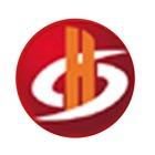 山东湖南商会 icon