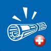 Nachrichten Schweiz : News SRF