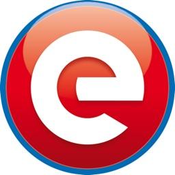 e-laden