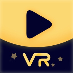 Moon VR Player