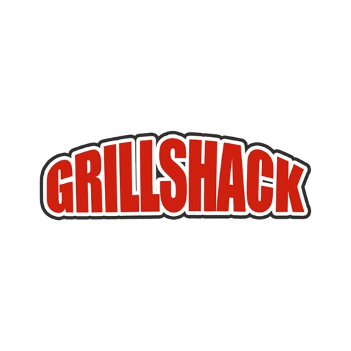 grillshackhavant