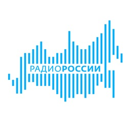 Радио России. ВГТРК