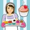 Cupcake Baker