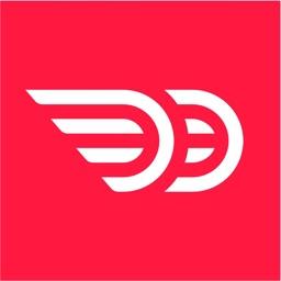 DoorDash - Food Delivery