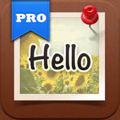Text For Instagram Pro app review