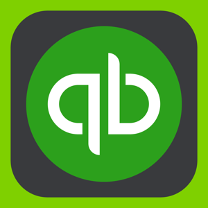 QuickBooks Self-Employed Finance app