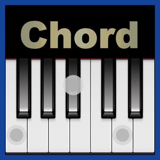 Piano Kit - Piano Chords