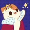 どろぼうネコ KleptoCats 2 - iPhoneアプリ