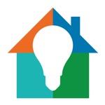 Calex Smart Home