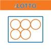 iLotto Italia - Estrazioni del Lotto - iPhoneアプリ