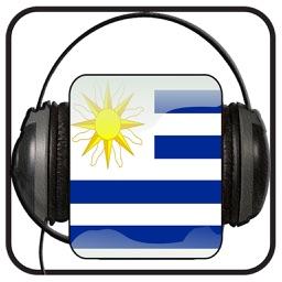 Radios Uruguayan FM - Live Radio Stations Online