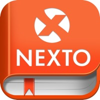 Codes for Nexto Reader Hack