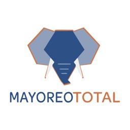 MayoreoTotal