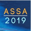 ASSA 2019 Annual Meeting