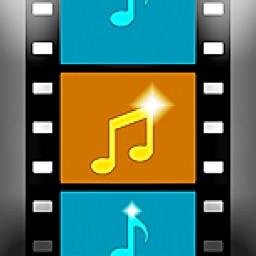 Video-DJ