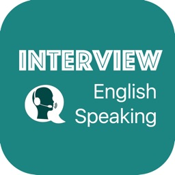English Speaking for Interview