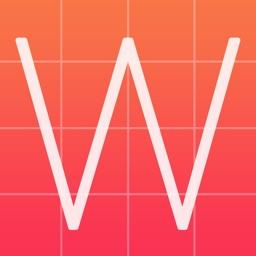 Wonderoom