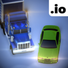 Traffic.io Car Games ...
