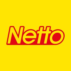 netto angebote coupons im app store. Black Bedroom Furniture Sets. Home Design Ideas