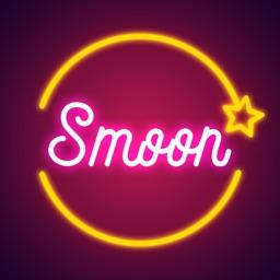 Smoon - Fresh Shots & Videos