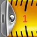 AirMeasure - 增强现实测量套件