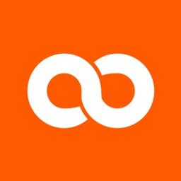 无界商圈开店宝-投资创业加盟致富信息网