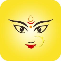 Devi Bhajans and Sloka-s