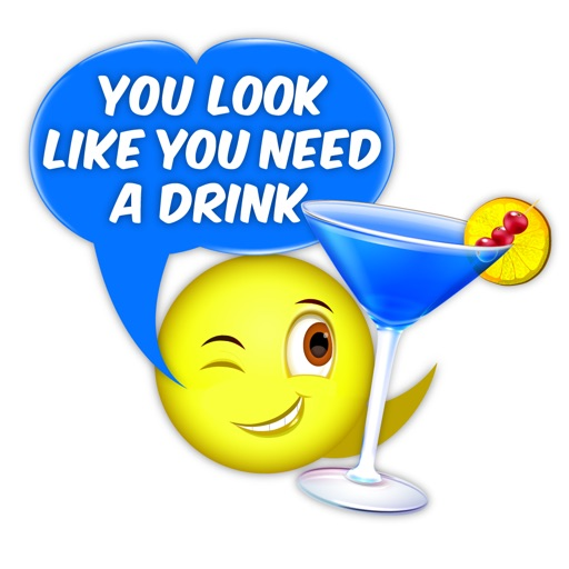 Bubblelingo Happy Hour