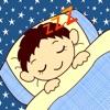 Sleep Cycle: スマートアラーム目覚まし時計