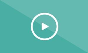 TrilbyTV Player