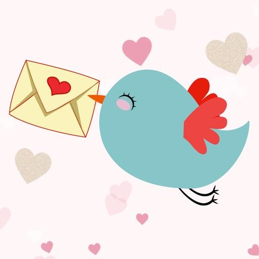 SMS Cute
