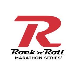 055f5b461 Rock'n'Roll Marathon Series on the App Store