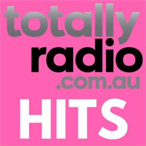 Totally Radio Hits