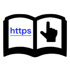 Bookmark Note