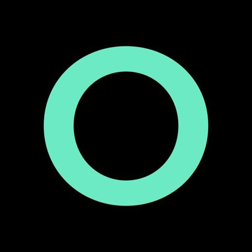 dot by Crisp Network