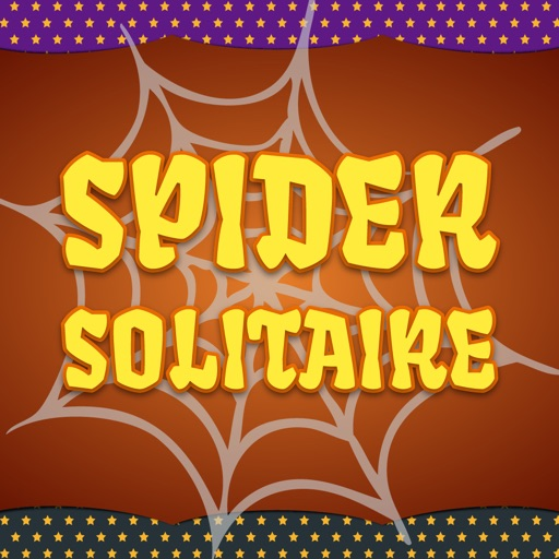Spider Solitaire SP