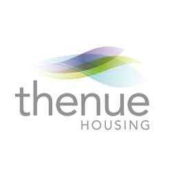 Thenue Housing Tenant App